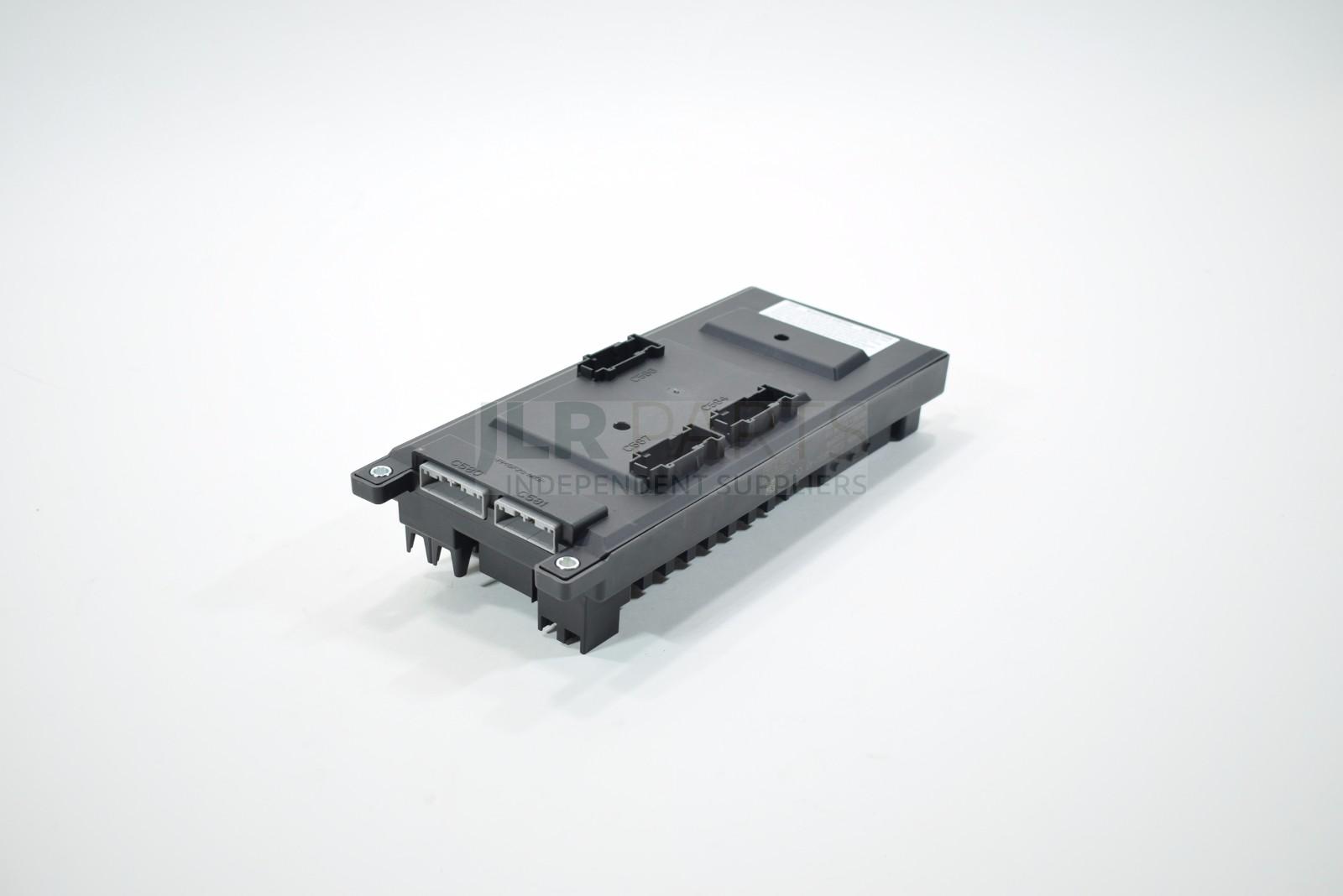2014 Range Rover Fuse Box Diagram – Lr 90 Wiring Diagram