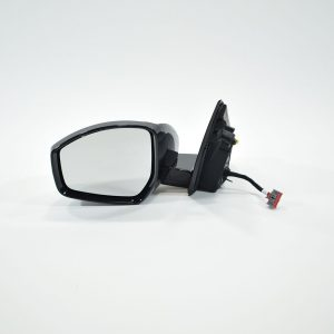 Land Rover Discovery Sport Wing Mirror LH Power Fold Puddle Front