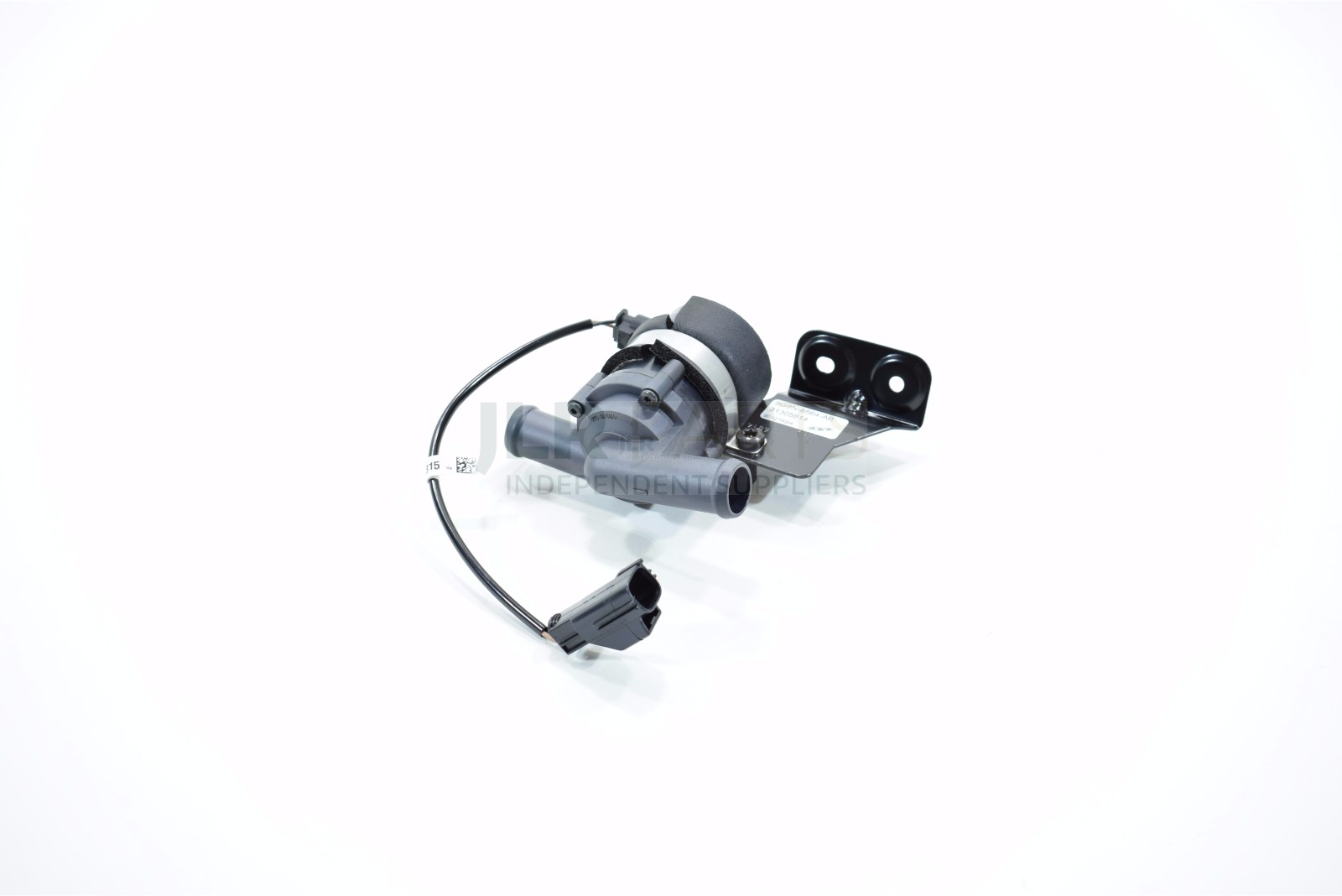 Water Pump Lr064320 additionally Maserati Levante Suv Official Pictures additionally Verschleissanzeiger Hinterachse also Front Shock Absorber 1 furthermore Hoogte Wastafel Badkamer. on jaguar f pace