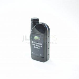 Anti Freeze Stc50529