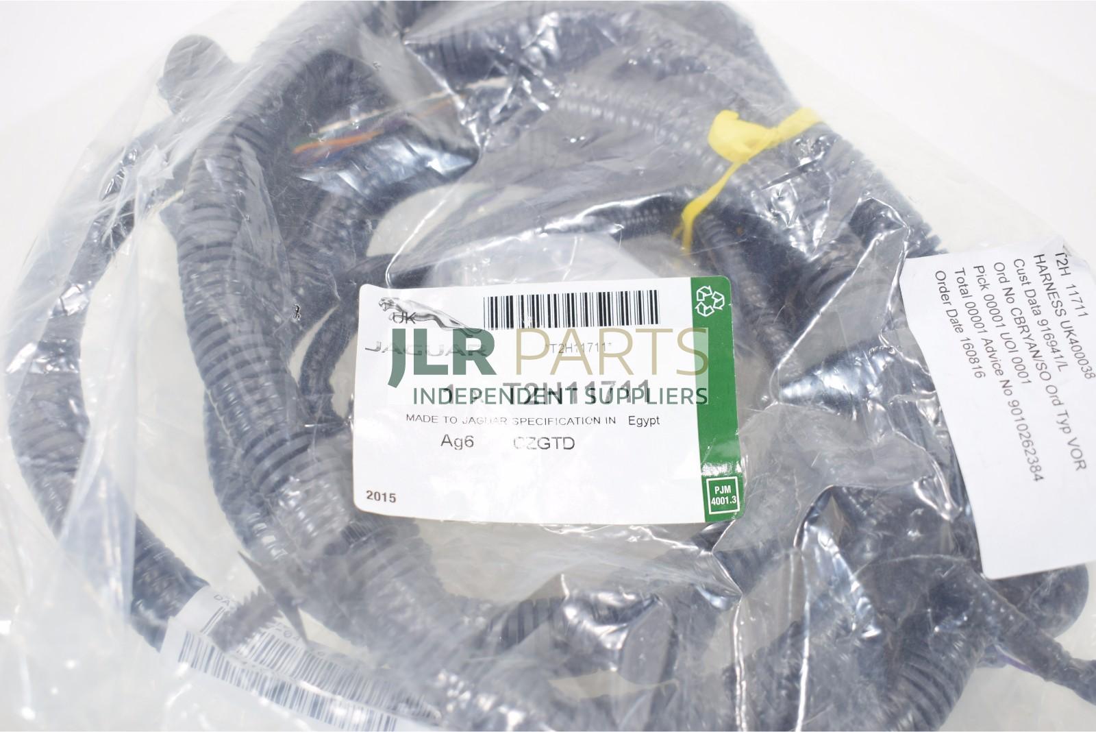 T2h11711