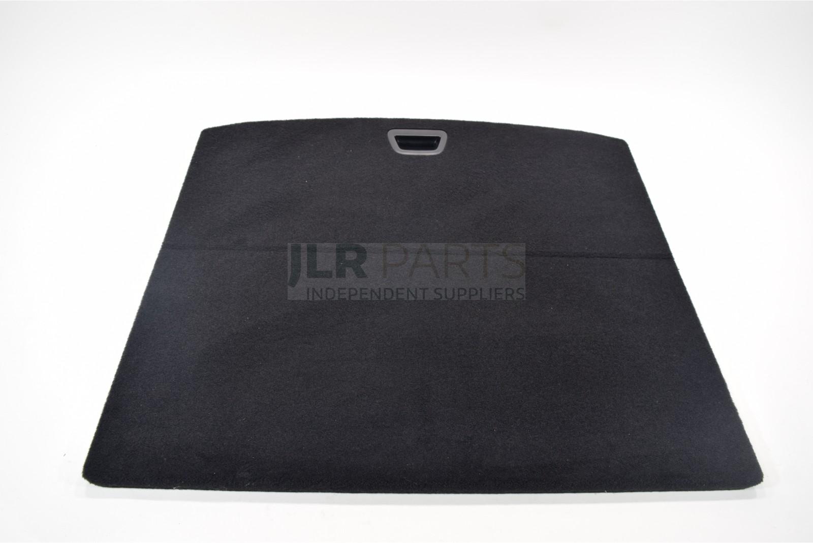 Spare Wheel Cover LR039099