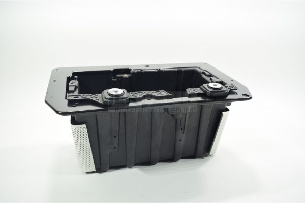 Battery Tray LR106408