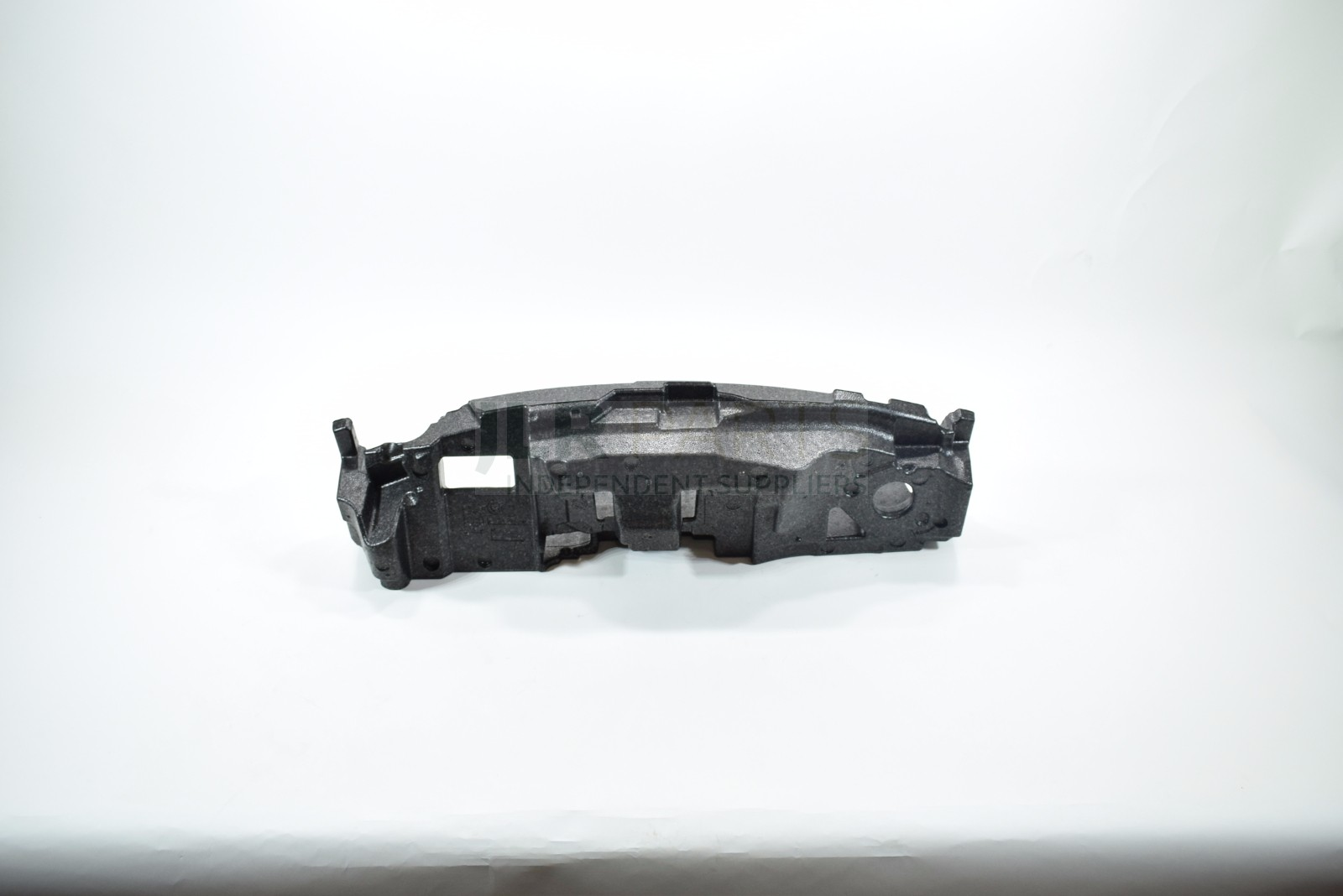 LAND ROVER DISCOVERY 2 REAR DOOR SPARE WHEEL CARRIER ASR1579 PART